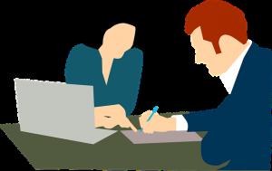 ontslag vaststellingsovereenkomst checken controleren advocaat arbeidsrecht amsterdam