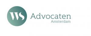 advocaat werknemer amsterdam